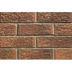 Hanson Bricks 16 Uk Bricks