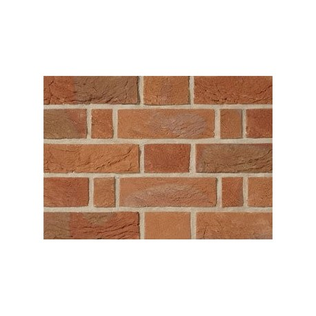 dating handmade bricks People have made bricks since 1700 bc when mud bricks dating to  mortar  joints resulting from the use of rough-edge handmade bricks.