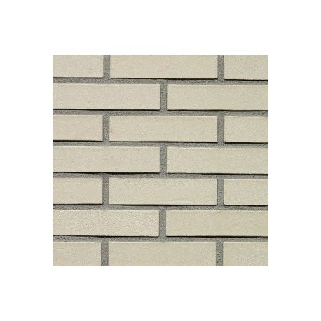 Wienerberger Argenti White Sanded 65mm Wirecut Extruded Buff Light Texture Clay Brick