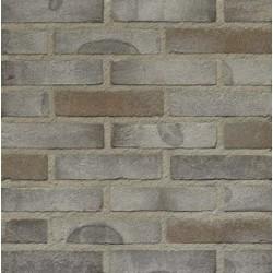 Wienerberger Bricks 20 Uk Bricks