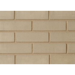 Blockleys Municipal Grey 65mm Wirecut  Extruded Grey Smooth Clay Brick