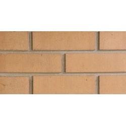 Blockleys Bricks 3 Uk Bricks