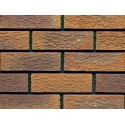 Ibstock Cavendish Dorket Honeygold 65mm Wirecut Extruded Buff Heavy Texture Clay Brick