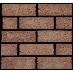 Ibstock Anglian Beacon Sahara 73mm Wirecut Extruded Buff Light Texture Clay Brick