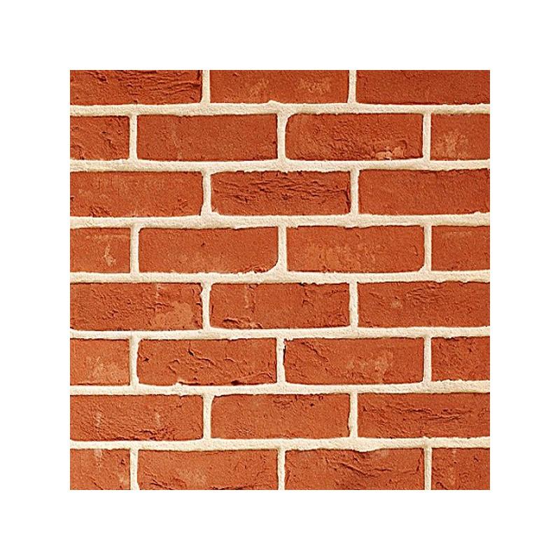 Red Clay Bricks : Tbs bricks blakeney red mm machine made stock clay brick
