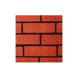 Errol Brick Rosemount Red Rustic 65mm Wirecut Extruded Red Light Texture Brick