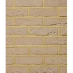Forum Desimpel UK Forum Grey 65mm Machine Made Stock Grey Light Texture Clay Brick