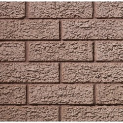 Carlton Brick Buff Rustic 65mm Wirecut Extruded Buff Heavy Texture Clay Brick