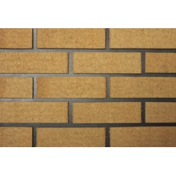 Kingscourt Clay Products Dublin Buff 65mm Wirecut Extruded Buff Heavy Texture Clay Brick