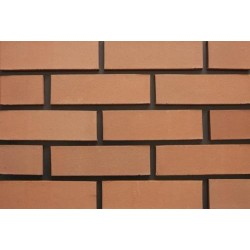 Kingscourt Clay Products Red Smooth 65mm Wirecut Extruded Red Smooth Brick