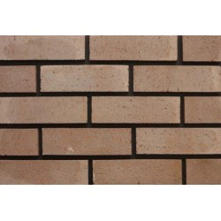 Kingscourt Clay Products Rowan Grey 65mm Wirecut Extruded Grey Light Texture Brick