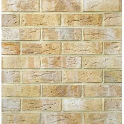 Crest Alaska 65mm Wirecut Extruded Buff Light Texture Brick