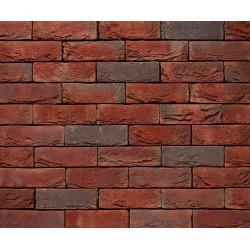 Vandersanden Brick Scala Red Hand Moulded Brick