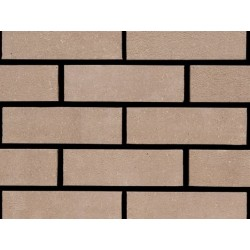 Ibstock Alpine Grey 65mm Wirecut Extruded Grey Light Texture Clay Brick