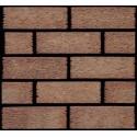 Ibstock Anglian Beacon Sahara 65mm Wirecut Extruded Buff Light Texture Clay Brick