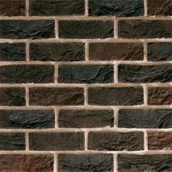 Traditional Brick & Stone Chelsworth Dark 65mm Machine Made Stock Red Light Texture Clay Brick